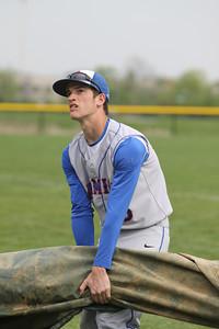 BaseballIC 011