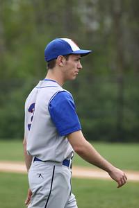 BaseballIC 019