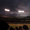 Oakland Athletics Night