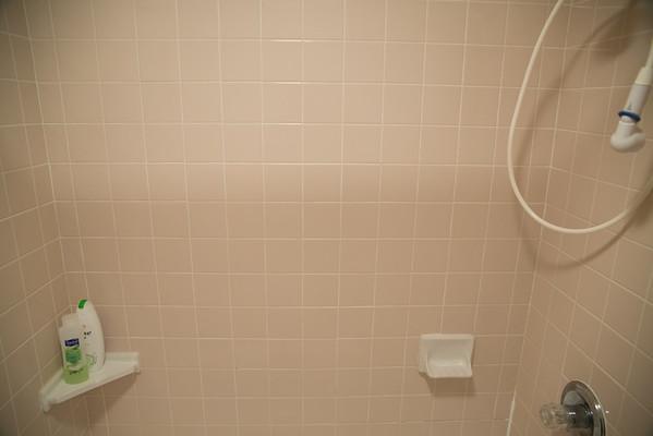 bathroom pics