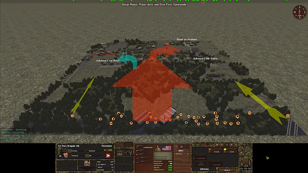 Battle 8