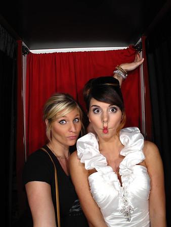 Battle House Bridal Show