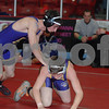 2013 Battle of Waterloo - 113 - Zach Fowler (Alburnett) over Tanner Wharton (Indianola) Dec 3-0