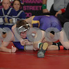 2013 Battle of Waterloo - 113 - Zach Fowler (Alburnett) over Tanner Wharton (Indianola) Dec 3-0