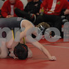 2013 Battle of Waterloo - 106 - Jacob McKnight (Waterloo West) over John Throne (A-D-M) Fall 3:06