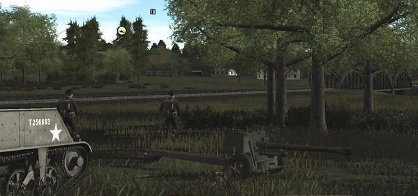 Battle24