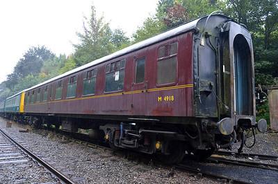MK1 TSO M4918  25/08/14.