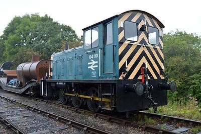 Class 04 04110 (D2310)  25/08/14.