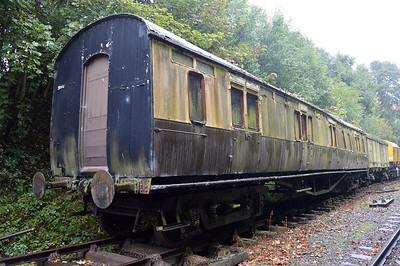 GWR BG DW150241  25/08/14.