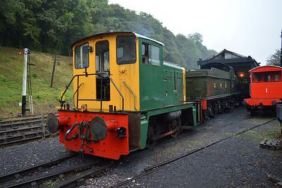 Class 02 D2867  25/08/14.
