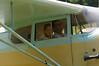 eagles_07-25-2009_0370