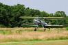 eagles_07-25-2009_0043
