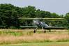 eagles_07-25-2009_0045