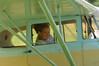 eagles_07-25-2009_0380