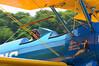 eagles_07-25-2009_0894