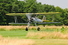 eagles_07-25-2009_0738