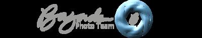 Smug Team logo