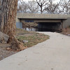 25-Nov-2013, Monday #60! Coal Creek trail <br /> Lafayette, Colorado USA
