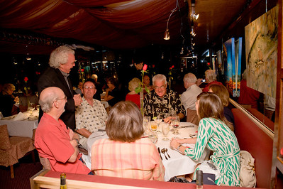 BeachBistro 020112_025