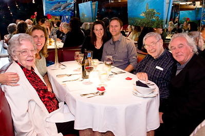 BeachBistro 020112_024