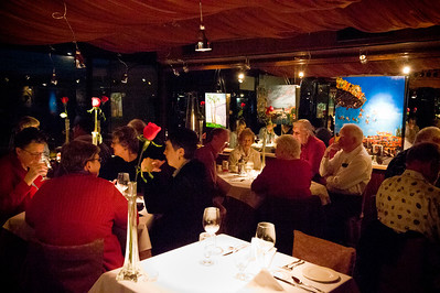 BeachBistro 020112_028