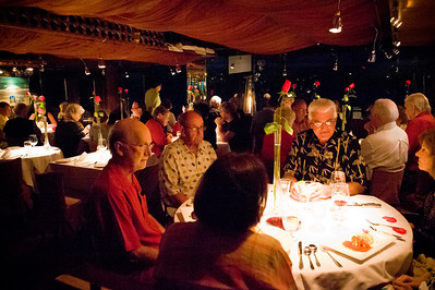 BeachBistro 020112_029