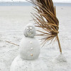 Mr. Sandman<br /> Bring me a dream. Or...<br /> How to build a snowman in the South