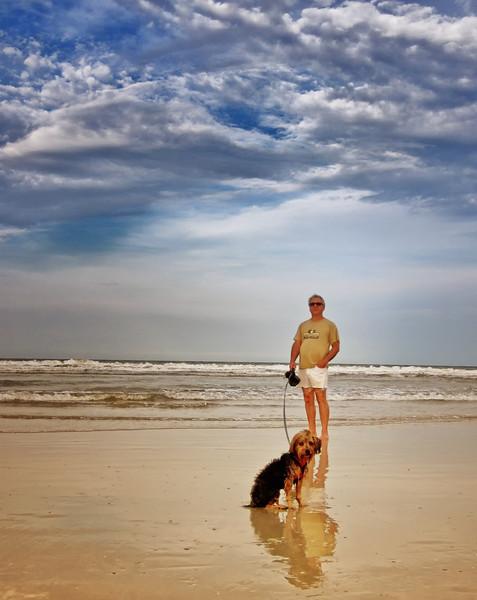 beachy keen.