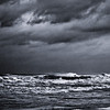 """""""The sea was angry that day, my friends, like an old man trying to send back soup in a deli"""" <br /> --George Costanza"""