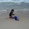 2012-07-27_10-45-28_292.jpg