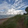 Gilson Beach 1