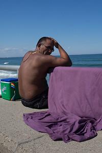 beach-13