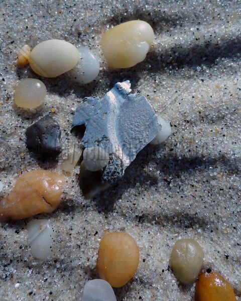 Sand Metal