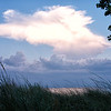 Gilson Beach cloud 1