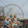 Amusement park Wildwood New Jersey