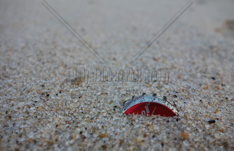 Sand Cap<br /> **Click Image to view in larger size**