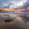 (Image#3439) Anglesea, Victoria, Australia
