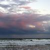 12_11_Jax Beach_010