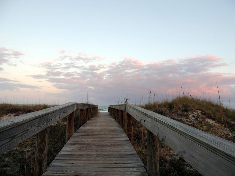 12_11_Jax Beach_002