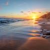 (1392) 13th Beach, Victoria, Australia