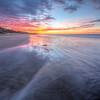 Angelsea Main Beach