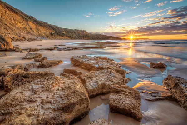 1190 - Jan Juc, Victoria, Australia