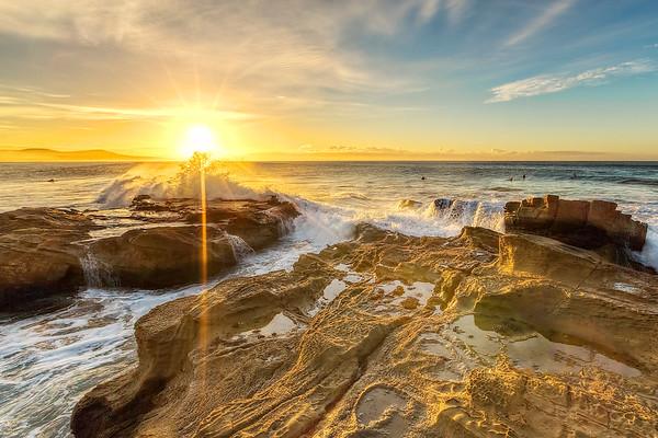 (2119) Grassy Creek, Victoria, Australia