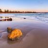(2698) Torquay, Victoria, Australia