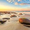 (2192) Wye River, Victoria, Australia