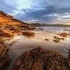 (Image#3461) Anglesea, Victoria, Australia