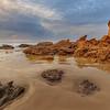 (Image#3443) Anglesea, Victoria, Australia