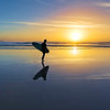 (2326) Bancoora Beach, Victoria, Australia
