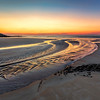 (2058) Wye River, Victoria, Australia