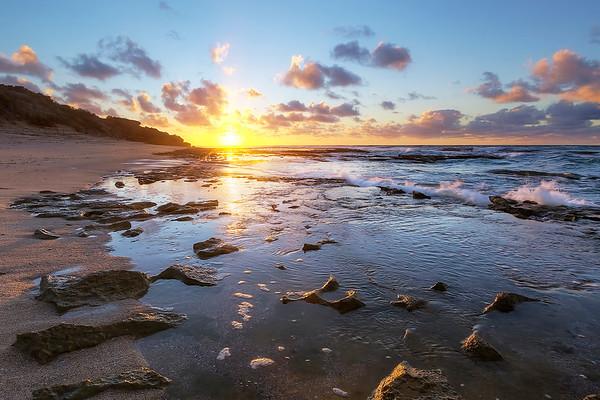 (2223) Point Roadknight, Victoria, Australia